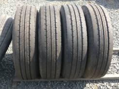 Dunlop Enasave SP LT38, P 195/85 R15 113/111L