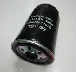 Фильтр топливный 31922-2B900