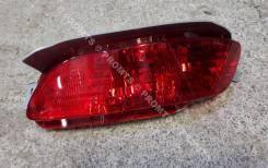 Фонарь заднего бампера правый Toyota Venza (GV10)