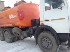 МАЗ. Продается бензовоз топливозаправщик, 3 000куб. см., 17 000кг., 8x2