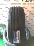 Bridgestone Turanza T001. Летние, 2018 год, без износа, 2 шт. Под заказ