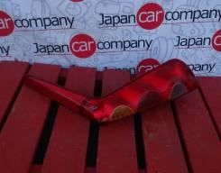 Фонарь задний правый Nissan Note E11 2006-2013