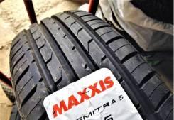 Maxxis Premitra HP5. Летние, новые
