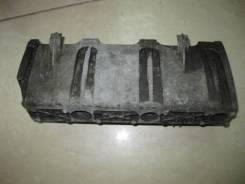Кронштейн коллектора Renault Scenic