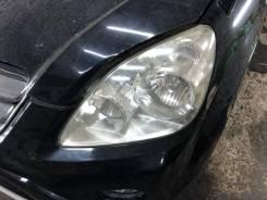 Продам левую фару Honda CR-V rd4 rd5 rd6 rd7 rd8