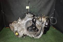 АКПП 09A9B JF506E Mazda JA5A-EL Nissan RE5F01A Ford 5F31J в разборе