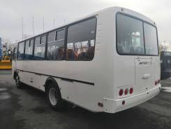 ПАЗ 423404. Паз 4232-04 автобус 30 мест, 30 мест, В кредит, лизинг