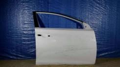 Дверь передняя правая Hyundai Elantra 5 MD (2011-2016) [760043X000]