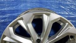 Диск колесный Audi A4 5 B9 (2015-нв) [8W0601025L]