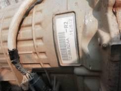 АКПП. Subaru Forester, SH, SH5, SH9, SH9L, SHJ, SHM Двигатели: EE20Z, EJ20, EJ204, EJ25, EJ253, EJ255, FB20, FB20B, FB25B, EJ201, EJ202, EJ203, EJ205...