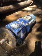 Мотор - редуктор Aqualight WRF 47D200 Ratio 36.54 N2 38 PRM