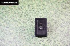 Кнопка обогрева стекла Escudo, Grand Vitara TD54, JT [Turboparts]