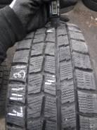 Dunlop Winter Maxx WM01. зимние, без шипов, 2014 год, б/у, износ 10%. Под заказ