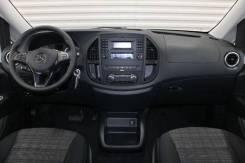 Mercedes-Benz Vito. NEW 114 CDI Street, 6 мест, В кредит, лизинг