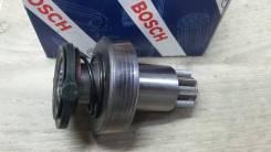 Бендикс 1006209760 Bosch VW Crafter 30-35/ 30-50 2,5TDi 06-11