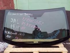 Стекло лобовое. Jeep Grand Cherokee, WH, WK