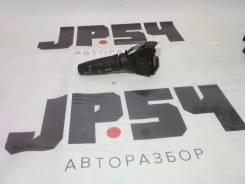 Переключатель поворотников и света Infiniti M35 Y50