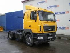 Ивановец КС-3562Б, 2019