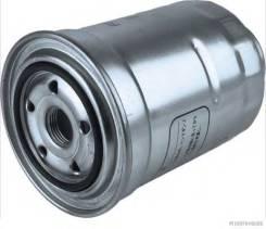 Фильтр топливный (В наличии) NIPPARTS J1332015