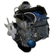 Двигатель в сборе. Лада 2103, 2103 Лада 2106, 2106 Двигатели: BAZ21011, BAZ2103, BAZ2106, BAZ2101. Под заказ