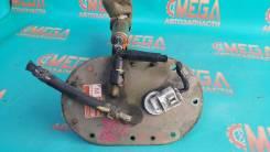 Насос топливный. Subaru Forester, SG5, SF5 Subaru Impreza, GD2, GD3, GD4, GD5, GD9, GG2, GG3, GG4, GG5, GG9, GC8, GC8LD, GF8, GF8LD EJ202, EJ152, EJ16...