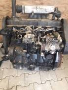 Volkswagen Transporter. Двигатель ААВ 2.4 л, 4x2. Под заказ