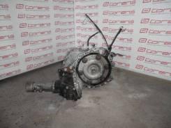 АКПП Lexus, 3MZ-FE, 4WD, U151F | Установка | Гарантия до 30 дней