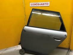 Дверь AUDI A6 Allroad Quattro, левая задняя