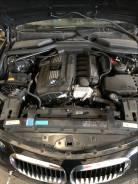 Корпус воздушного фильтра BMW 6 Series