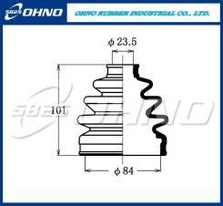 Пыльник привода 5`825 FB-2148 5-825