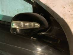 Зеркало правое Mercedes Benz ML 350 (2006 г)