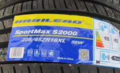 Habilead SportMax S2000, 235/45 R18 98W
