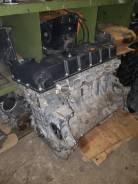 Двигатель в сборе. BMW X5, E70 N52B30