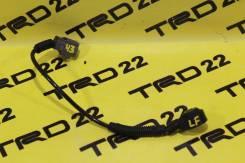 Датчик детонации. Mazda: Atenza, Premacy, Mazda3, Mazda6, MPV, Mazda5, CX-7, Mazda6 MPS, Axela, Biante Ford Mondeo, GE LFDE, LFVD, LFVE, LFVDS, LF17...