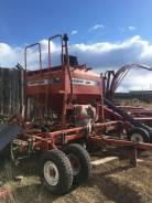 Agromaster Agrator-4800, 2010