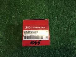 Вкладыш Шатунный Hyundai/Kia 230602E023