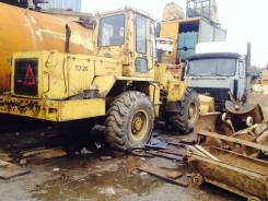 Амкодор ТО-28, 2000