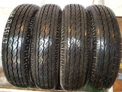 Bridgestone Duravis R670. Летние, 5%, 4 шт