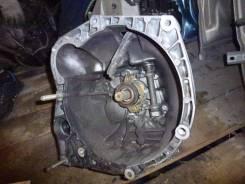 АКПП (Робот) Alfa Romeo 147/156 937 A1.000
