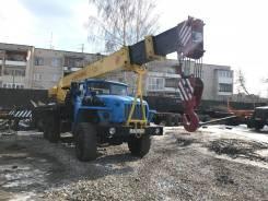 Урал Ивановец, 2018