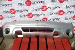 Бампер. Suzuki Grand Vitara, 3TD62, FTB03, FTD32, GT, TL52 Двигатели: G16B, H25A, H25Y, J20A, RFM