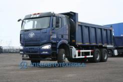 FAW J6 CA3250P66K2T1E4