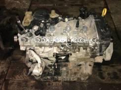 Двигатель в сборе. Skoda Octavia, 5E5 Tinger Scout CJSB, CJSA