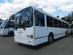 Автобус Лиаз 525665 пригородный. Новый, 2019