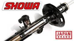 Амортизатор Showa Honda Stepwgn RK2 4wd