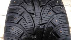 Hankook Winter i*Pike, 225/50R17