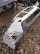 Бампер (под ремонт) Subaru Xv Gt