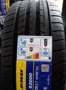 Habilead SportMax S2000, 255/45 R17