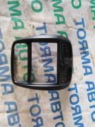 Рамка центральной консоли mazda demio dw3w
