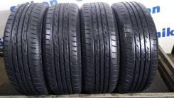 Bridgestone Nextry Ecopia. Летние, 2013 год, 10%